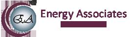 Energy Associates SMC-PVT Ltd Logo